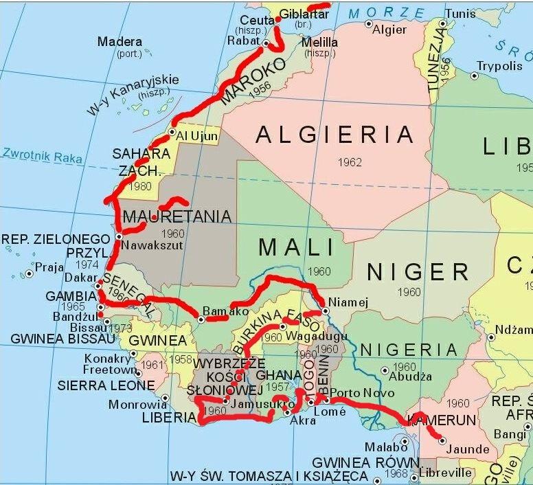 15-10-28-11-2015-map