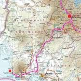 16-01-31-map