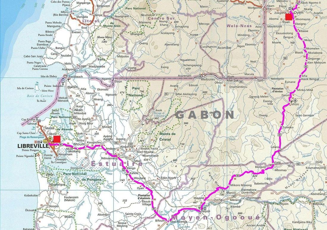 16-02-04-map