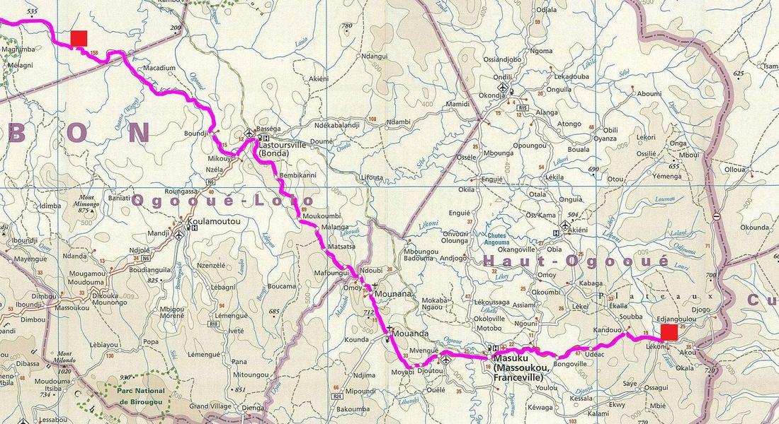 16-02-07-map