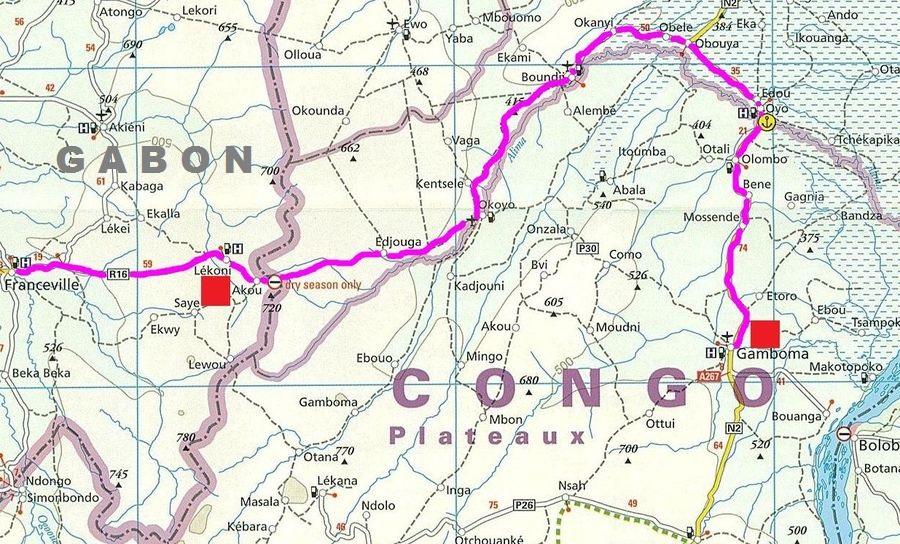 16-02-08-map