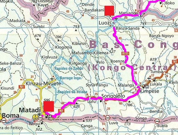 16-02-12-map