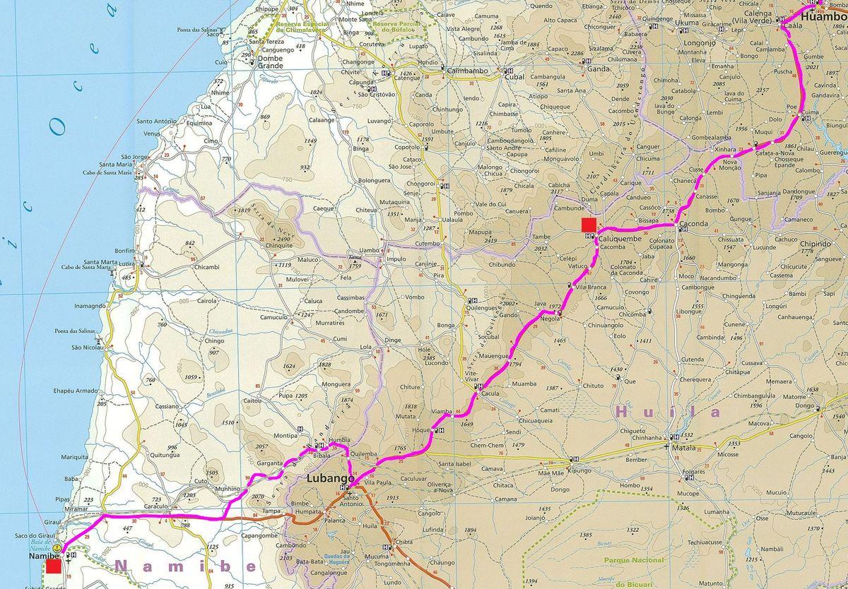 16-02-19-20-map