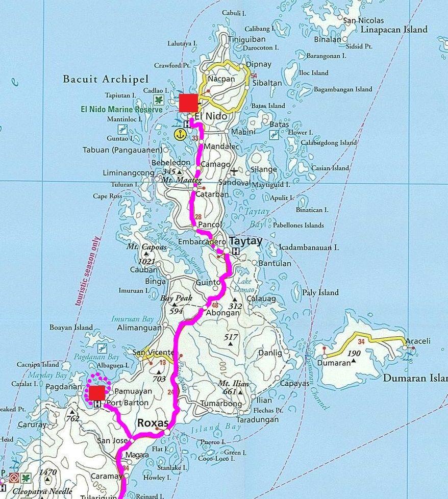 15-16-02-20-map