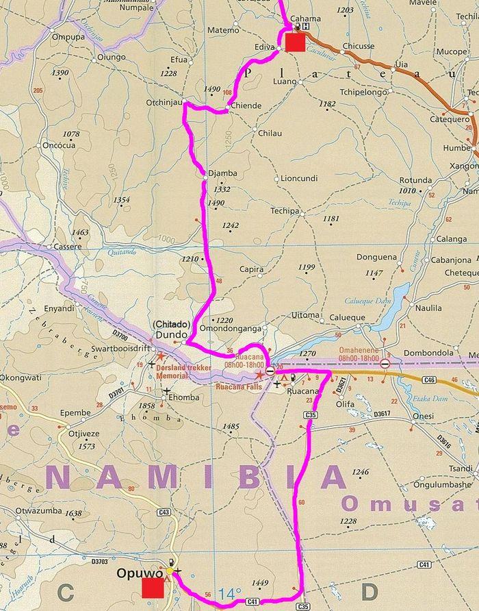 16-02-22-map
