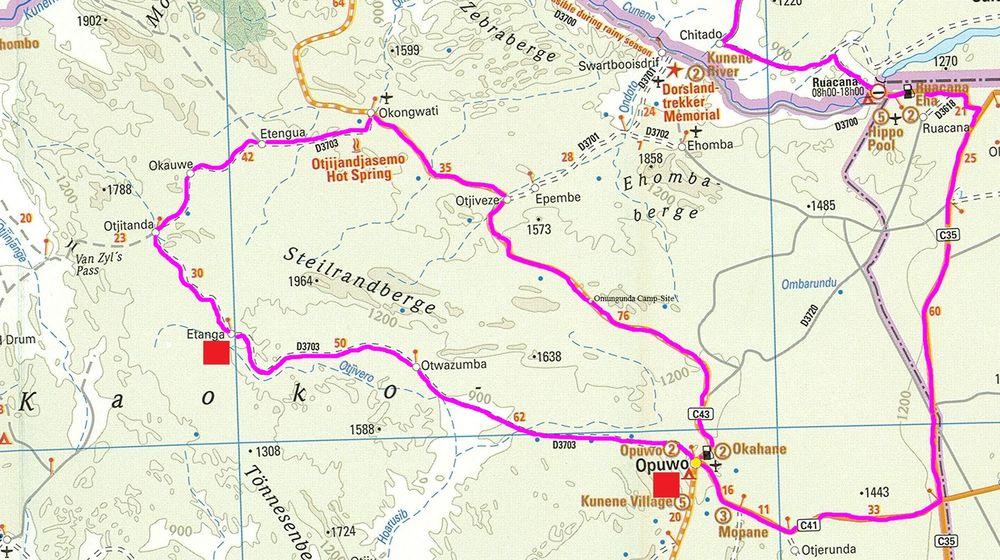 16-02-24-25-map