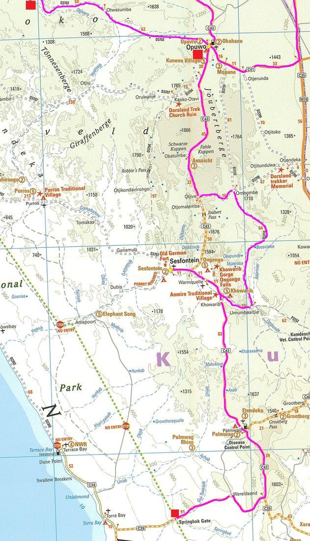 16-02-26-map
