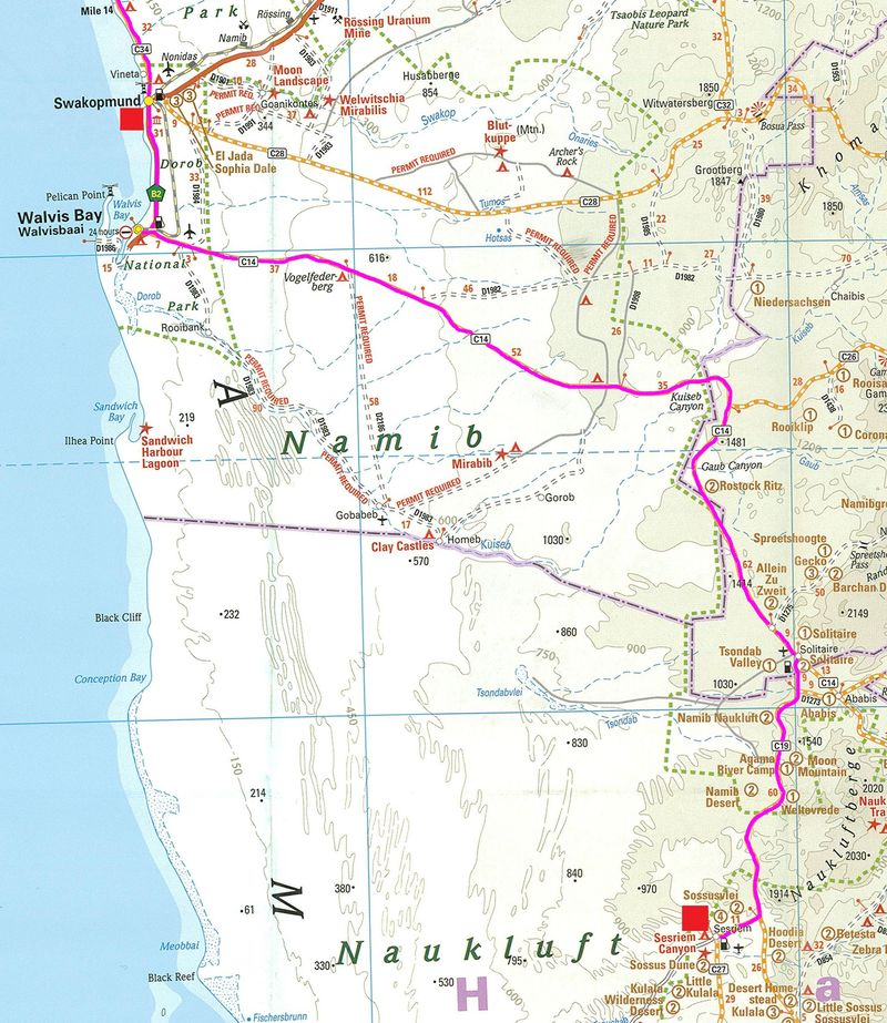 16-02-28-map