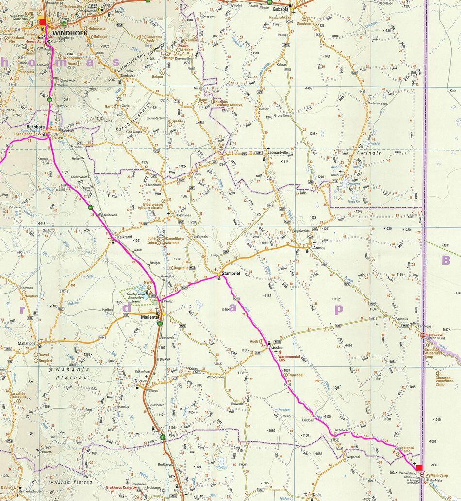 16-03-02-map