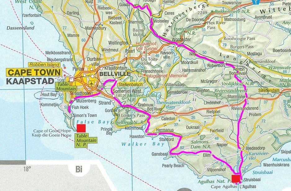 16-03-08-map