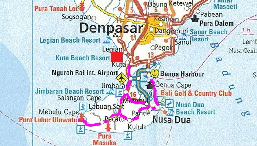 16-11-01-map