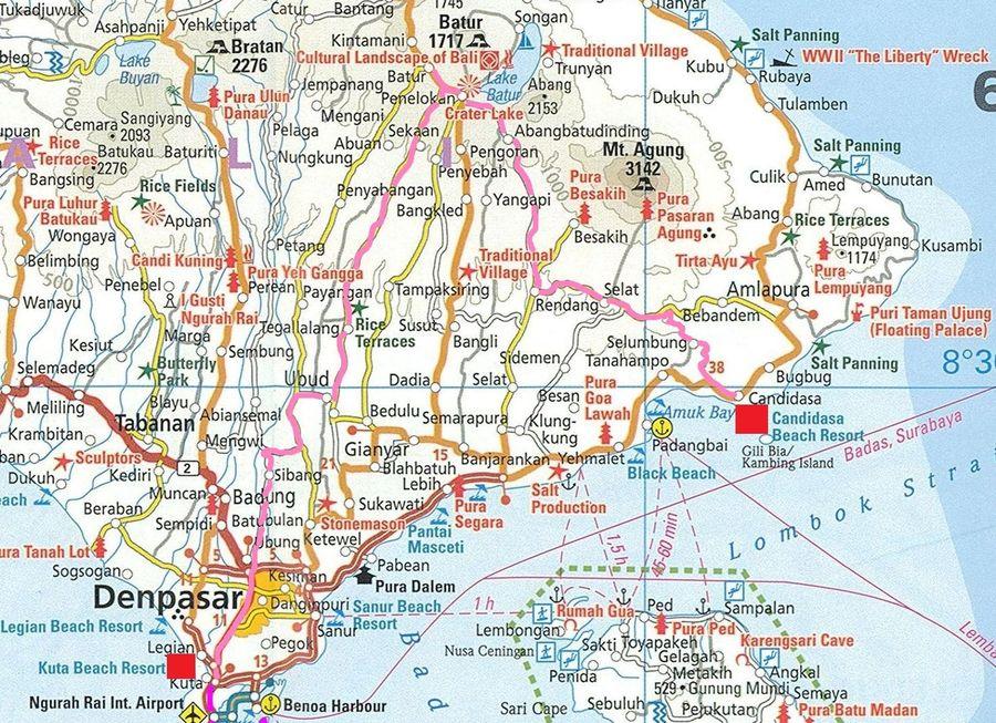 16-11-02-map