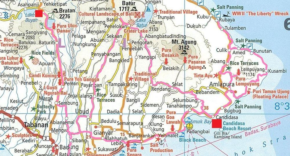16-11-04-map