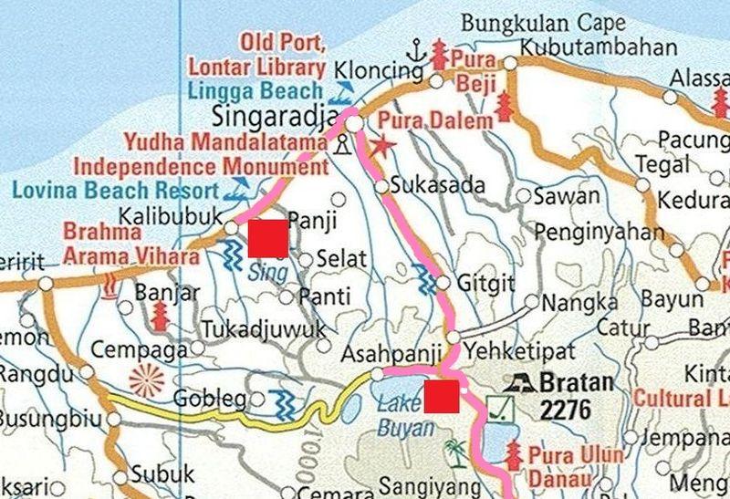 16-11-05-map