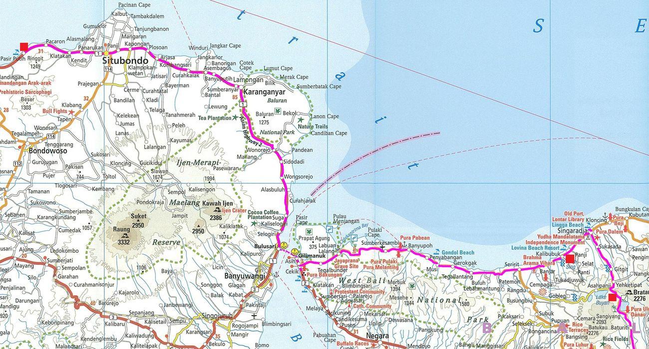 16-11-06-map