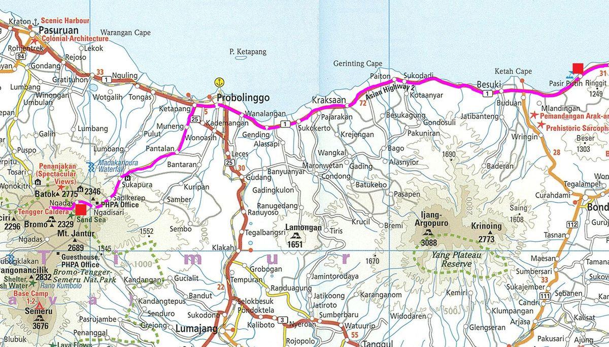 16-11-07-map