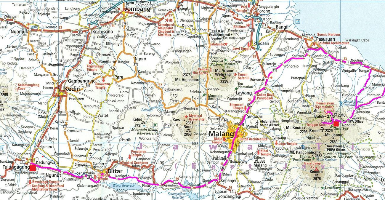 16-11-08-map