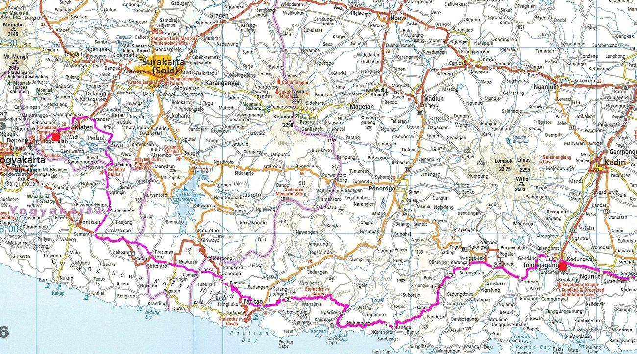 16-11-09-map