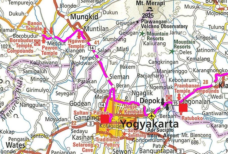 16-11-10-map