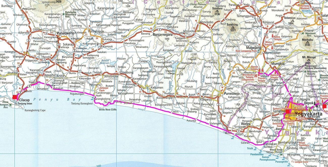 16-11-11-map
