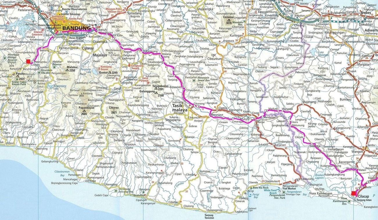 16-11-12-map