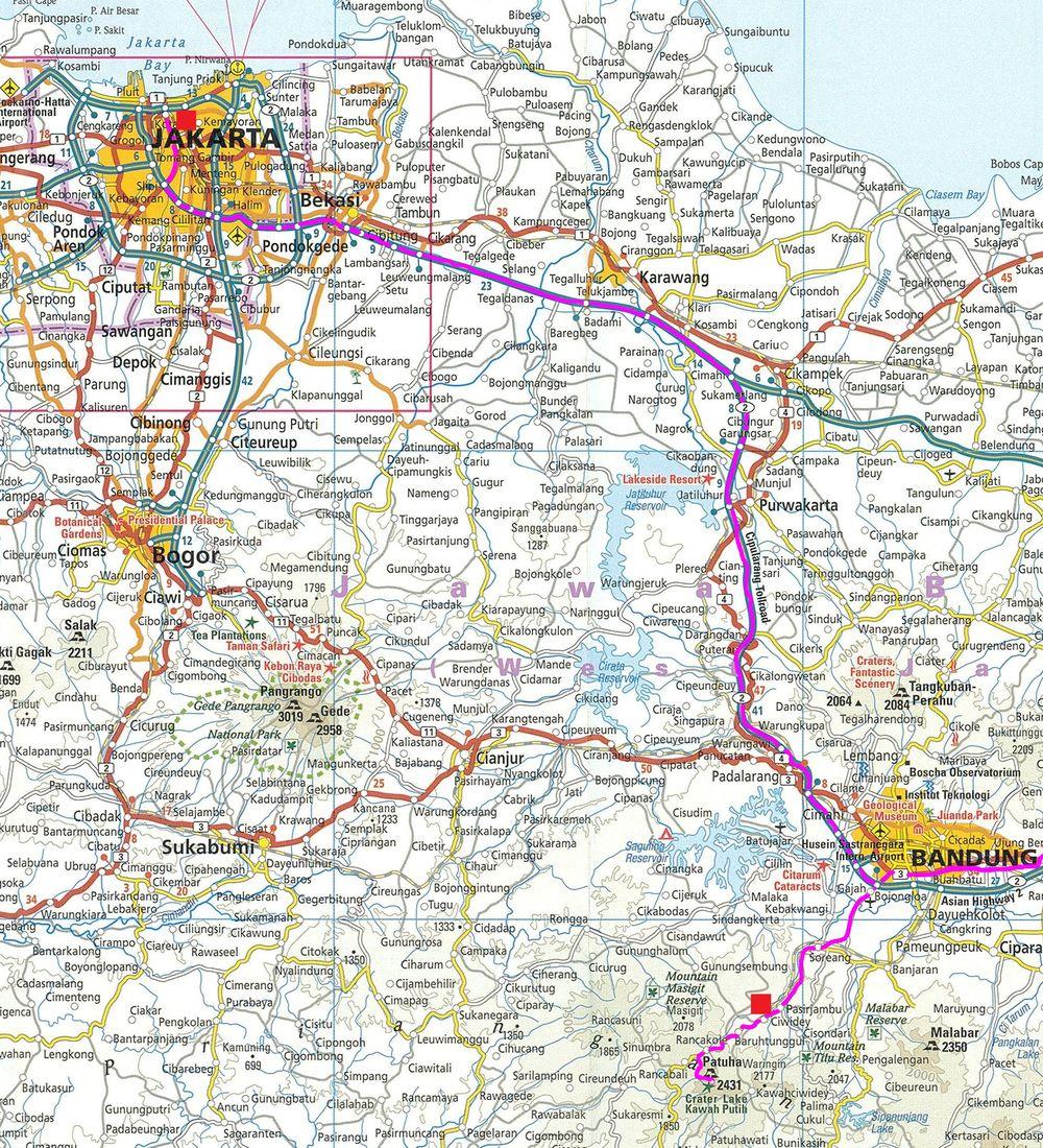 16-11-13-map