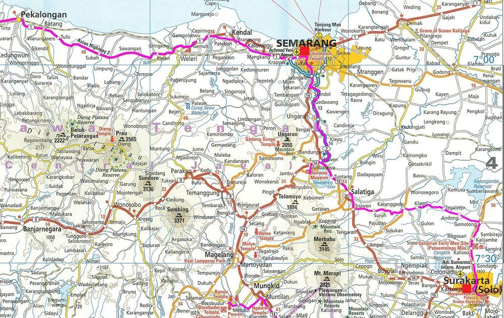 16-11-16-map