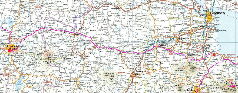 16-11-17-map