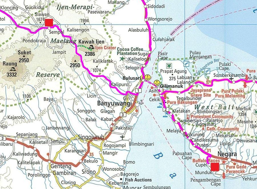 16-11-19-map
