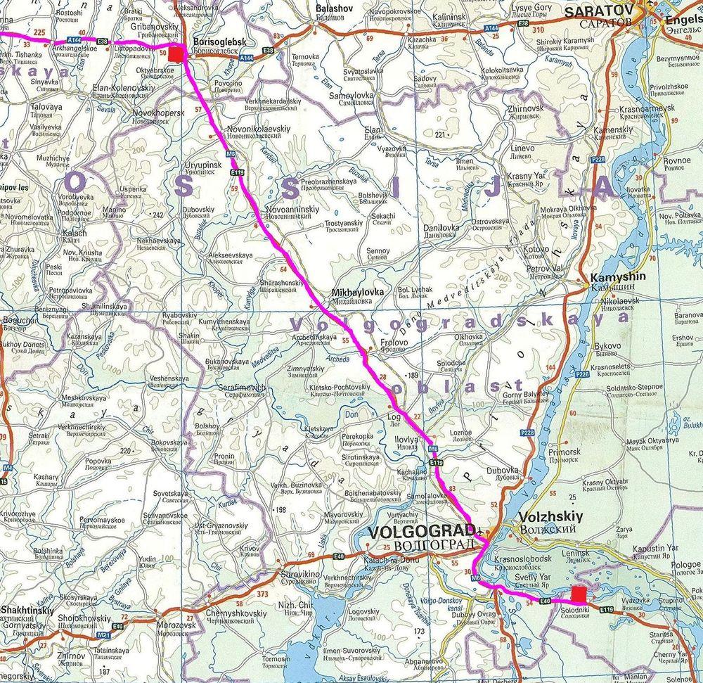17-07-20-map