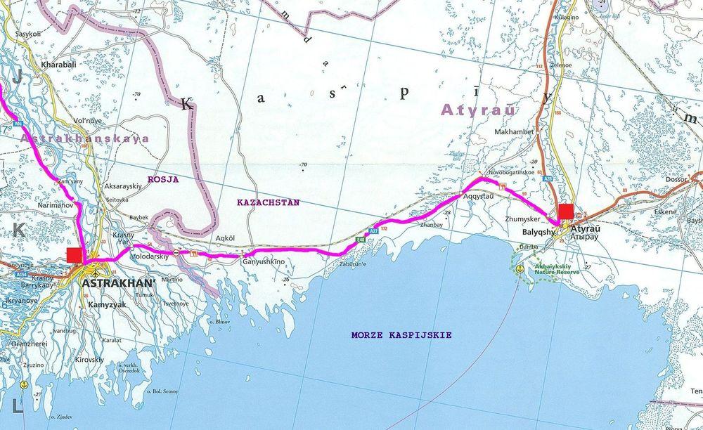 17-07-23-map