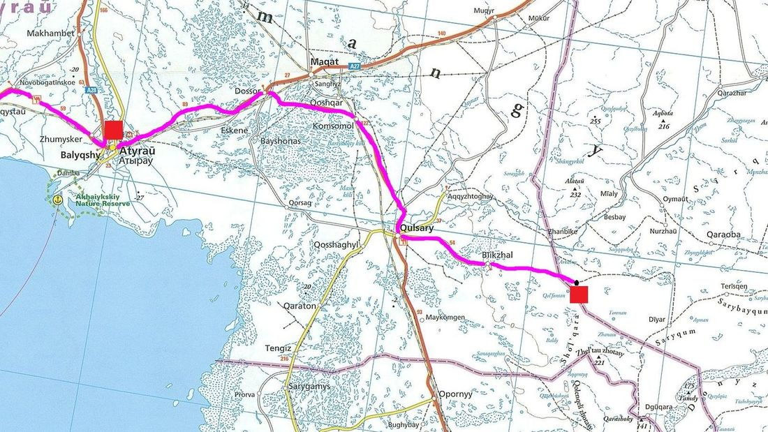 17-07-24-map