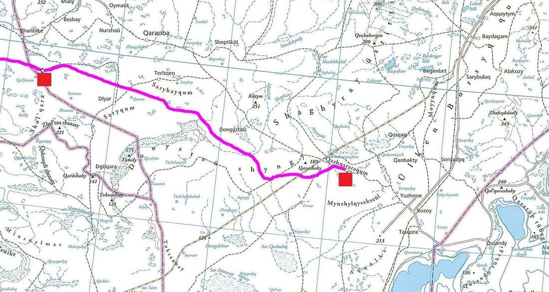 17-07-25-map