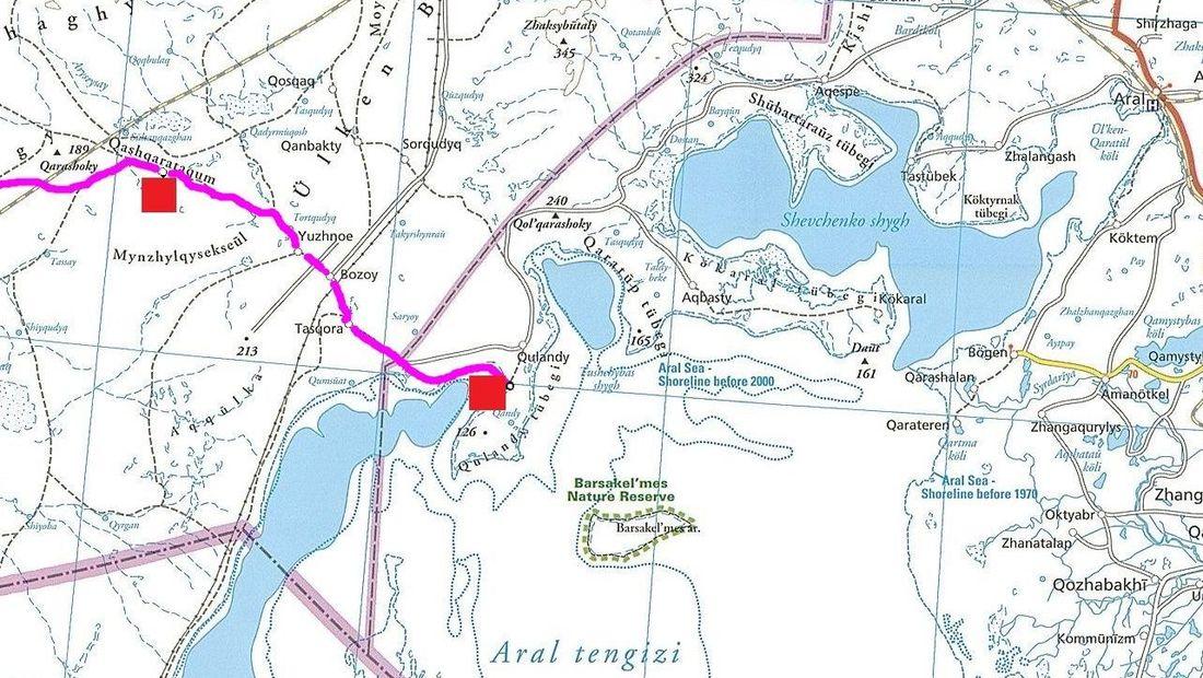17-07-26-map