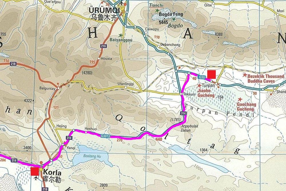 17-08-08-map