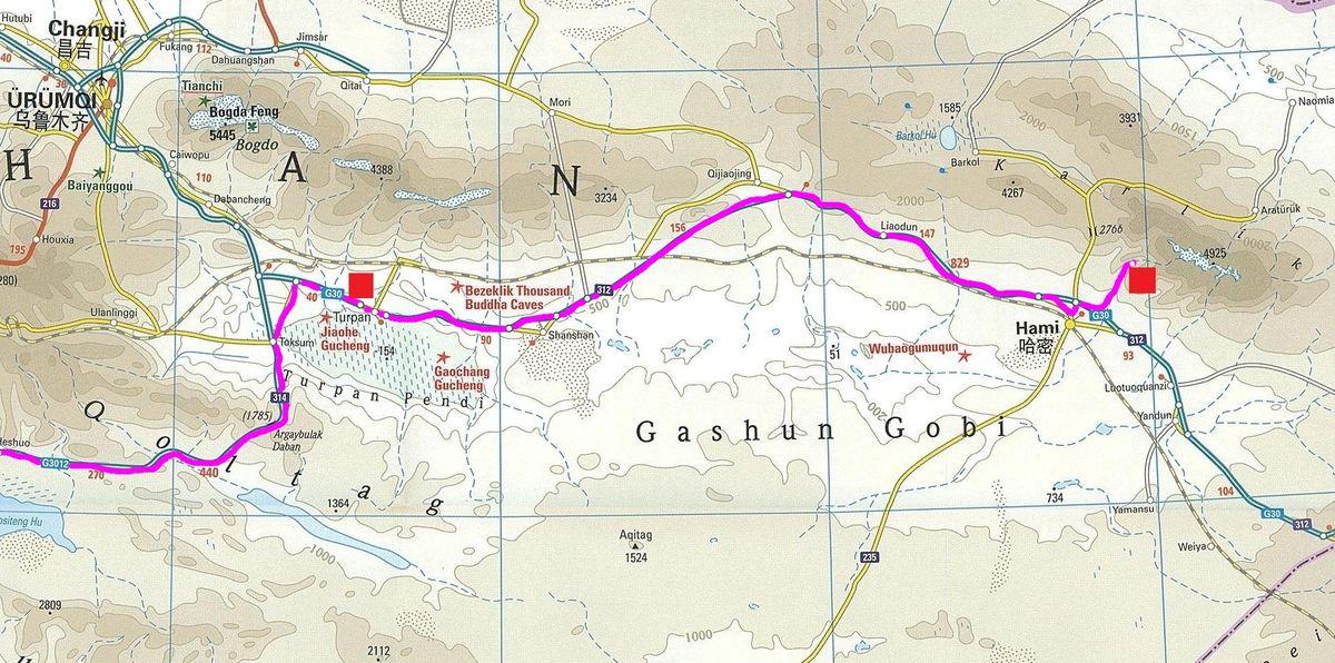 17-08-09-map