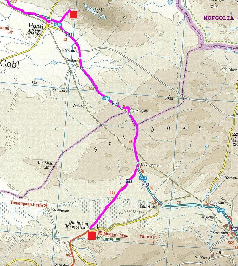 17-08-10-map