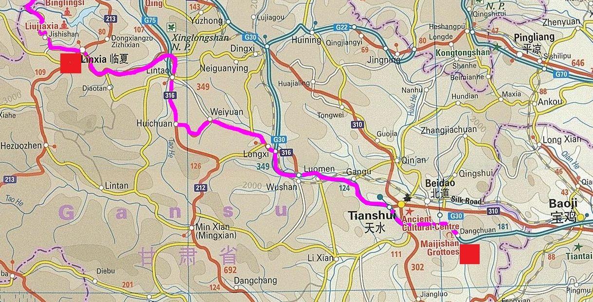 17-08-15-map