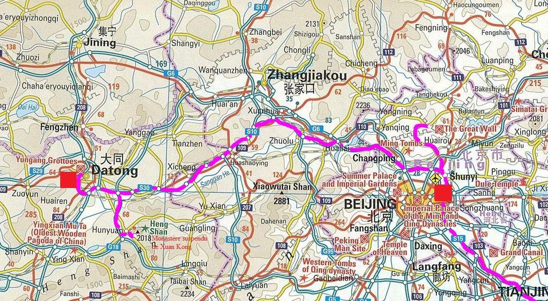 17-08-23-map