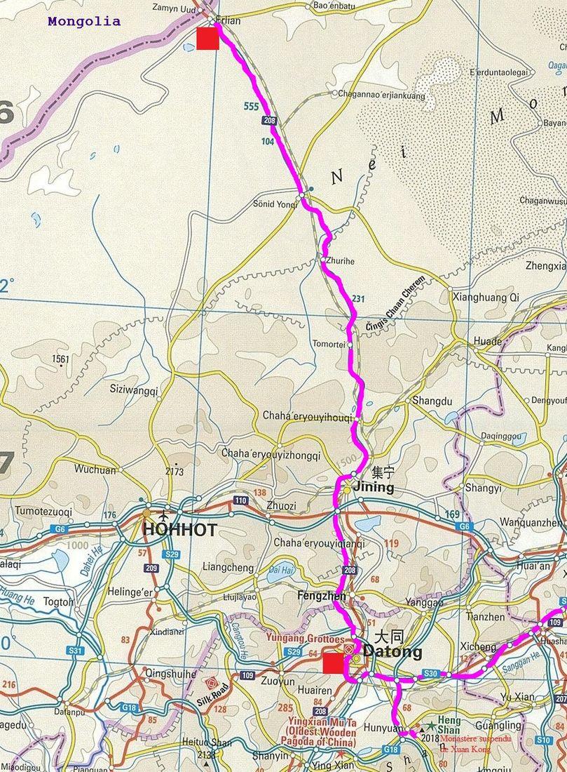 17-08-24-map