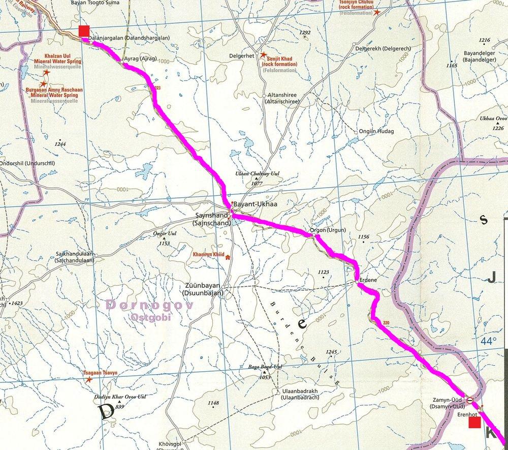 17-08-25-map