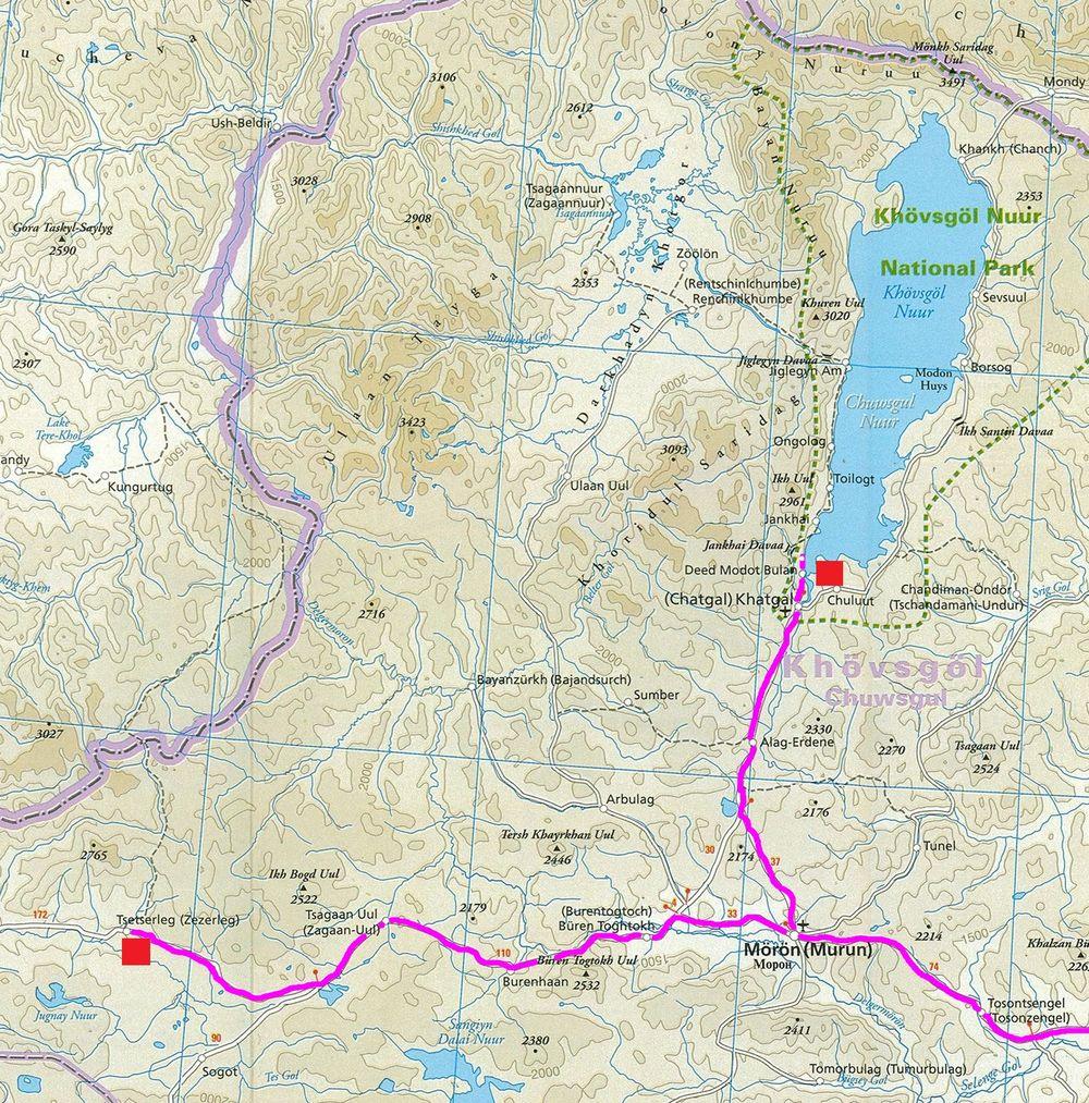 17-08-28-map