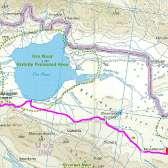 17-08-30-map