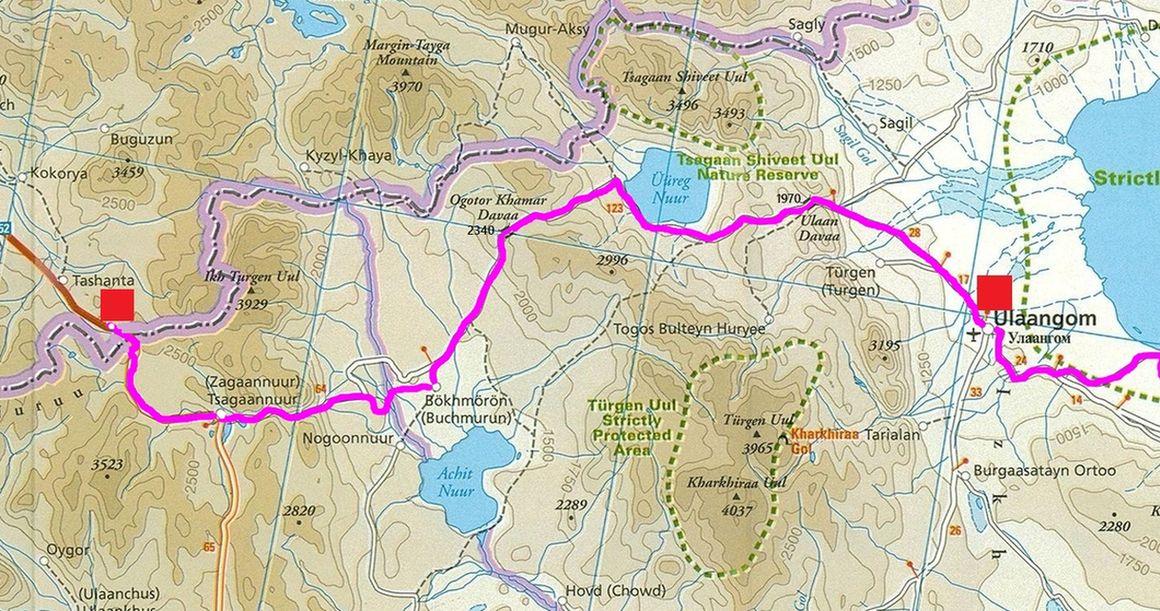 17-08-31-map