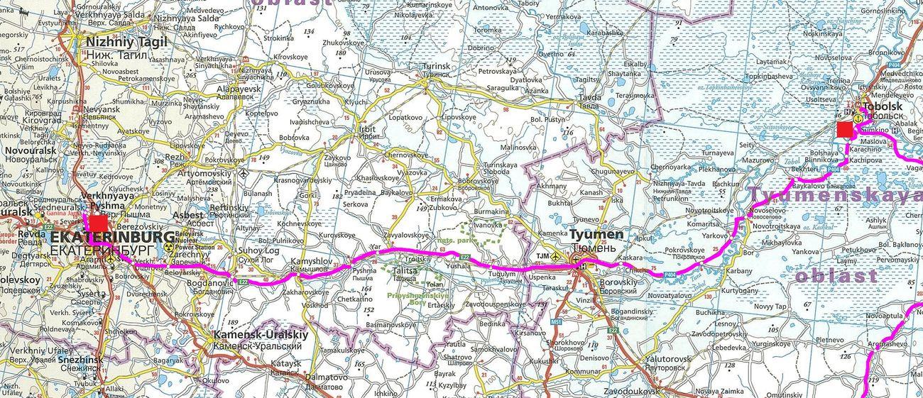 17-09-05-map
