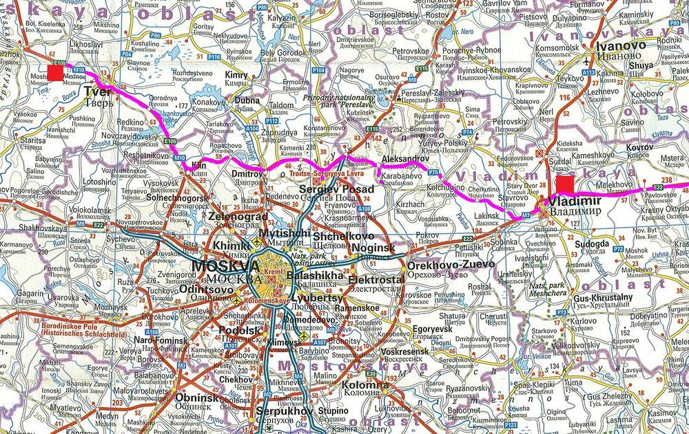 17-09-09-map