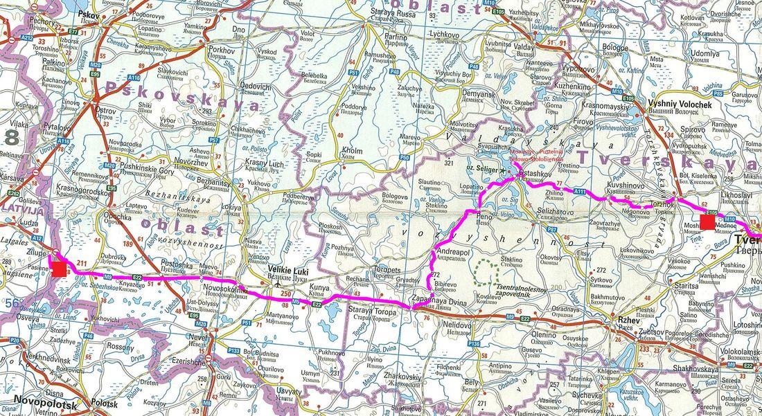 17-09-10-map