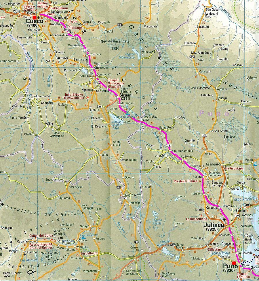 17-11-2011-map