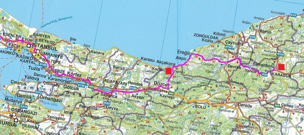 18-01-10-safranbolu-map
