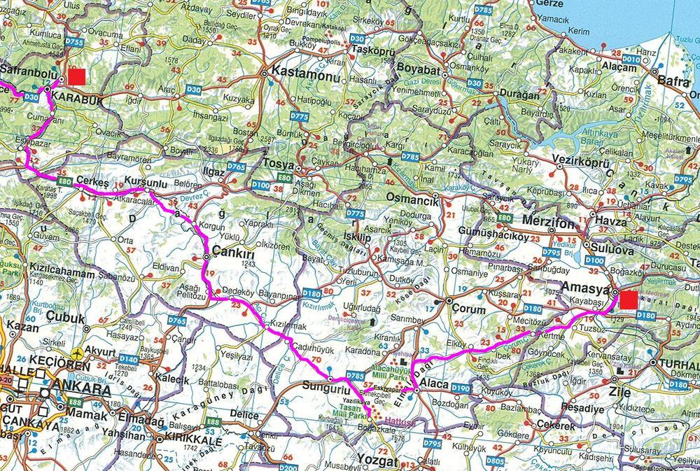 18-01-11-amayasa-map